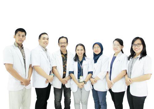 Fisioterai Jakarta